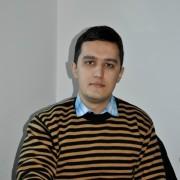 Denis Šišić