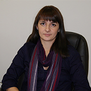Jasna Durmić