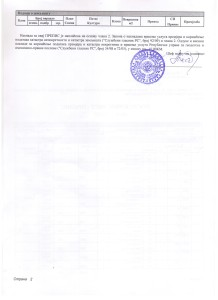pos list emira 2 001 (2)
